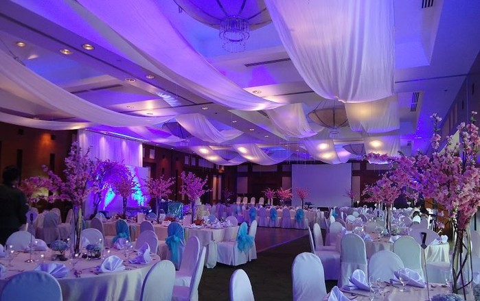 2nd picture of Professional Sound System & Lighting Equipment For Rent in Cebu, Philippines