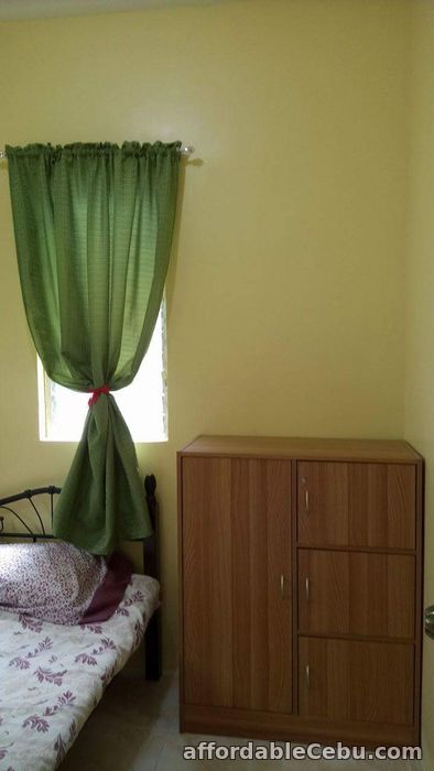 2nd picture of Rooms for rent La Paloma Subdivision Tisa Cebu City For Rent in Cebu, Philippines