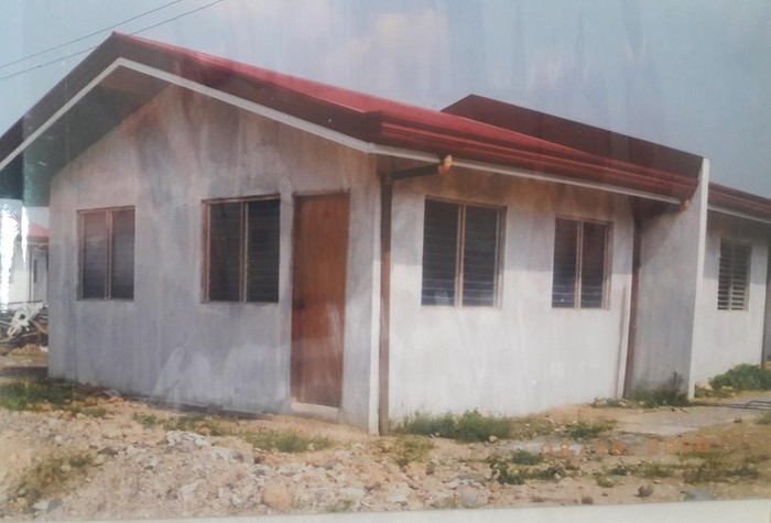 2nd picture of PRESELLING: Affordable Duplex House and Lot for Sale For Sale in Cebu, Philippines