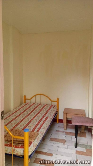 3rd picture of Rooms for rent La Paloma Subdivision Tisa Cebu City For Rent in Cebu, Philippines