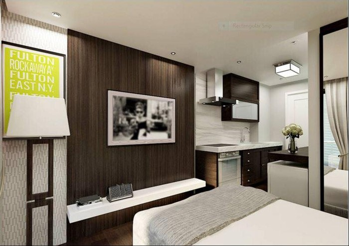 5th picture of Residential Condo for Sale in Cebu City For Sale in Cebu, Philippines