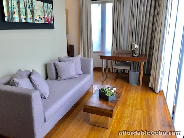 4th picture of House for Sale in Nuvali Santierra with Premium Features BEST VALUE for QUALITY HOME For Sale in Cebu, Philippines