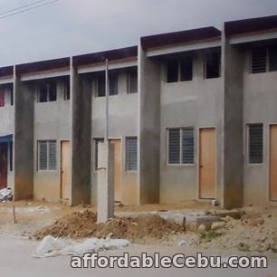 2nd picture of Affordable Rowhouse for Sale in Liloan Cebu For Sale in Cebu, Philippines