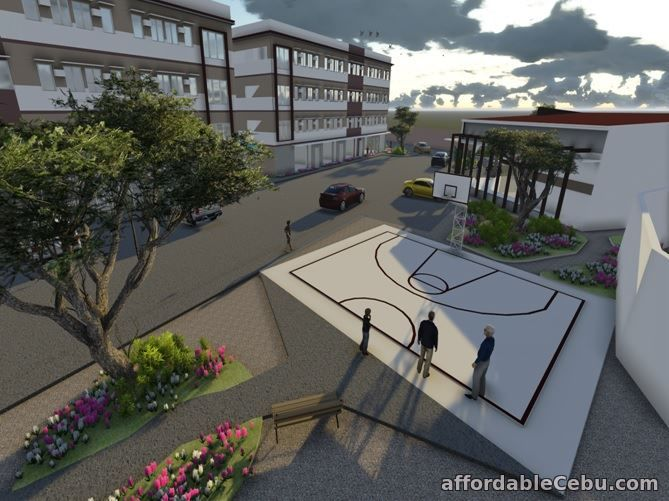 3rd picture of 2-Storey Single-Detached House and Lot for Sale in Liloan For Sale in Cebu, Philippines