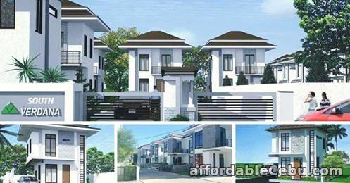 1st picture of SOUTH VERDANA - Tisa, Labangon For Sale in Cebu, Philippines