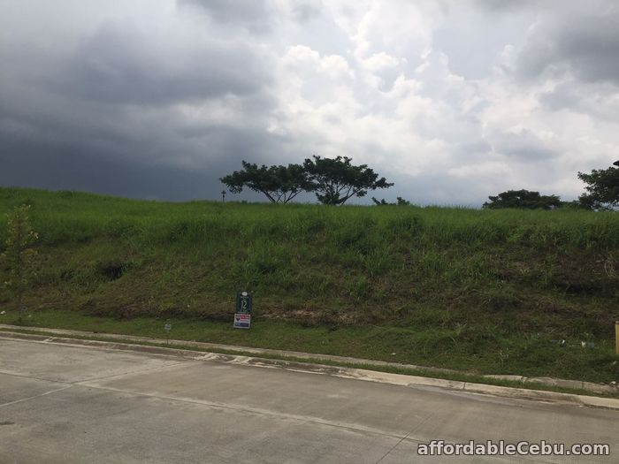 4th picture of FOR SALE AYALA WESTGROVE HEIGHTS LOT For Sale in Cebu, Philippines