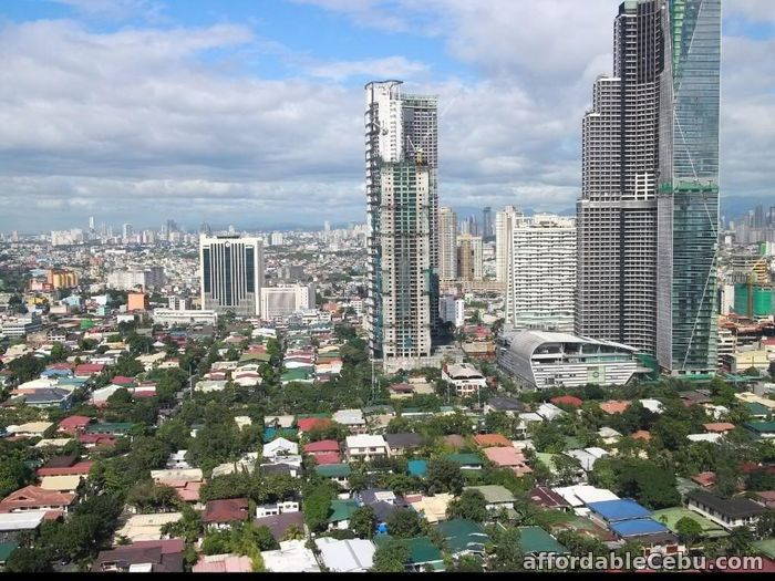 1st picture of FOR LEASE: THE SALCEDO PARK CONDOMINIUM For Sale in Cebu, Philippines