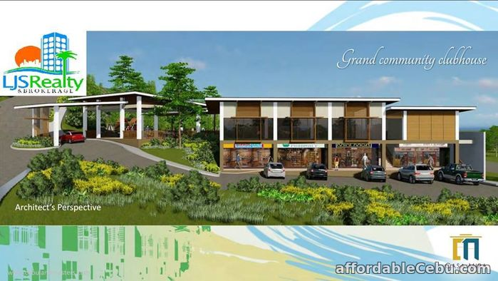 4th picture of Casa Mira South- Naga Cebu Aerial Update For Sale in Cebu, Philippines
