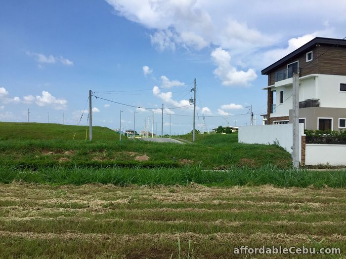 5th picture of FOR SALE VENARE LOT For Sale in Cebu, Philippines