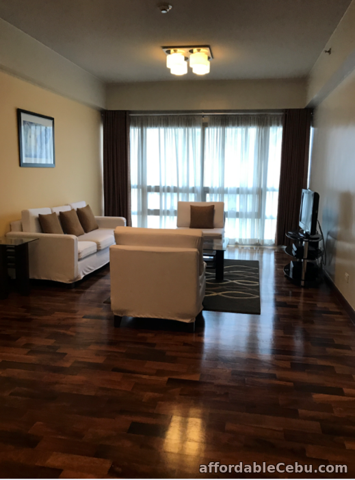 2nd picture of THE RESIDENCES AT GREENBELT LAGUNA TOWER For Sale in Cebu, Philippines