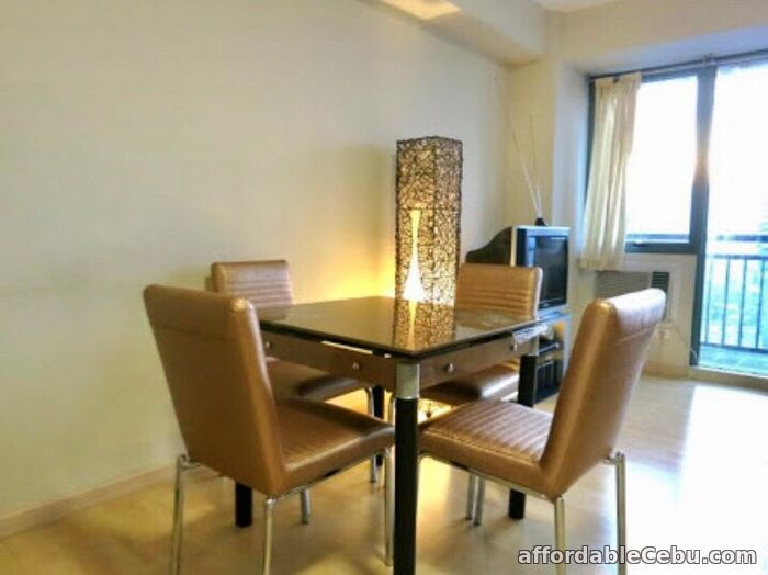 2nd picture of FOR SALE SOHO CENTRAL CONDOMINIUM For Sale in Cebu, Philippines