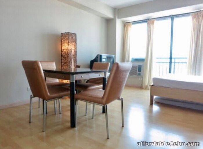 5th picture of FOR SALE SOHO CENTRAL CONDOMINIUM For Sale in Cebu, Philippines