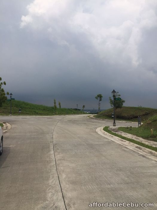 3rd picture of FOR SALE AYALA WESTGROVE HEIGHTS LOT For Sale in Cebu, Philippines