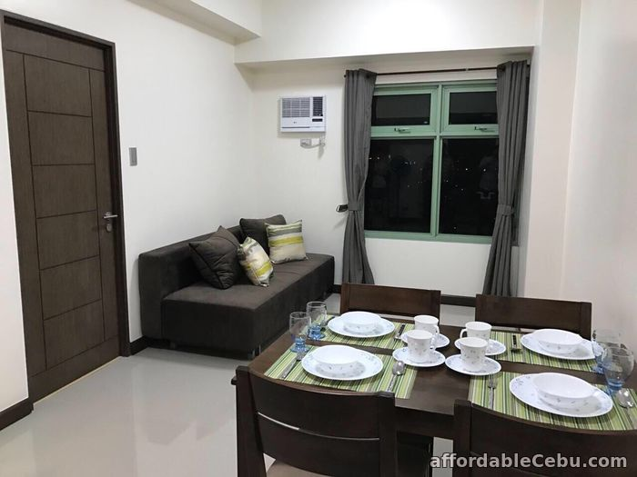 3rd picture of FOR LEASE AT ROBINSONS MAGNOLIA For Rent in Cebu, Philippines