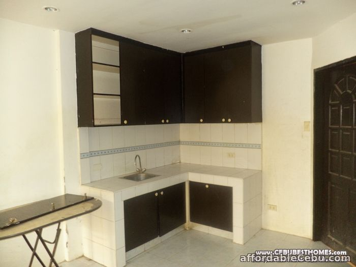 3rd picture of 4 Bedroom Apartment Mabolo For Rent in Cebu, Philippines