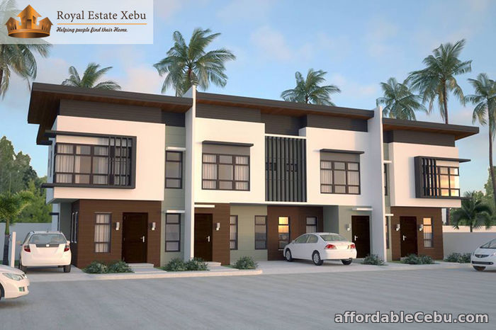 2nd picture of Very affordable price house and lot for sale in Mandaue City For Sale in Cebu, Philippines