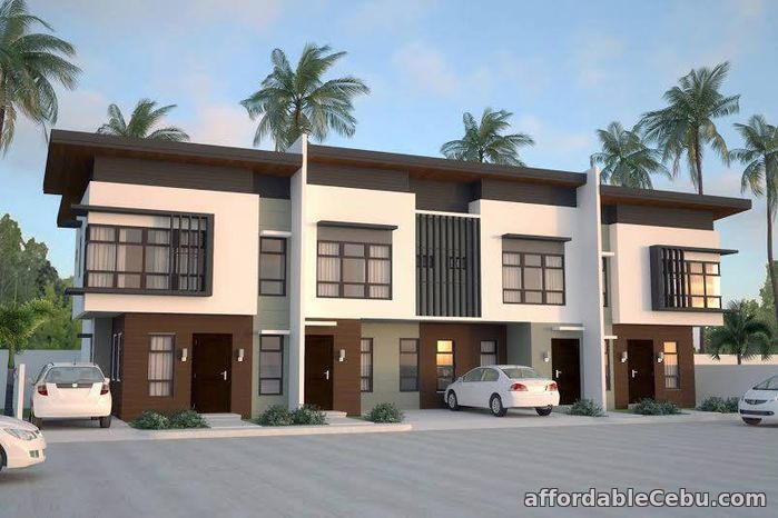 3rd picture of CRESCENT VILLE - Casuntingan, Mandaue City For Sale in Cebu, Philippines