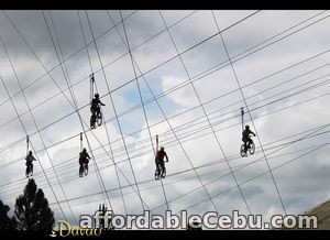 3rd picture of Covering Highlights, Davao tour packages - Davao City Offer in Cebu, Philippines