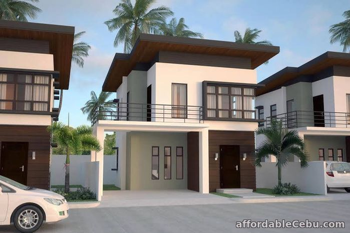 2nd picture of CRESCENT VILLE - Casuntingan, Mandaue City For Sale in Cebu, Philippines