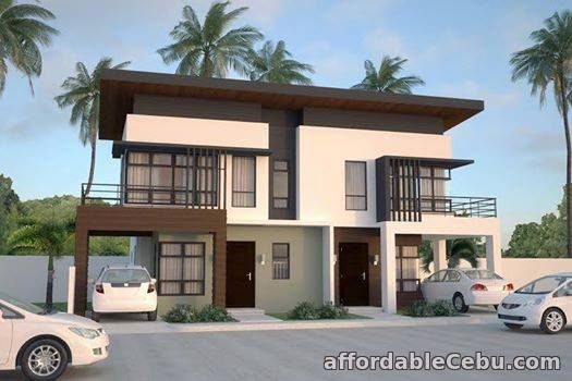 1st picture of CRESCENT VILLE - Casuntingan, Mandaue City For Sale in Cebu, Philippines