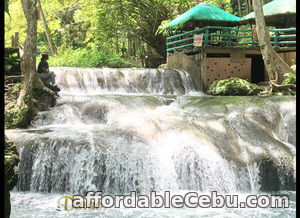 4th picture of Covering Highlights, Davao tour packages - Davao City Offer in Cebu, Philippines