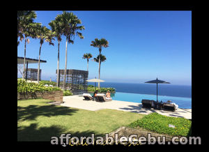 1st picture of 4D3N Bali Indonesia Hotel and Tour Package Offer in Cebu, Philippines