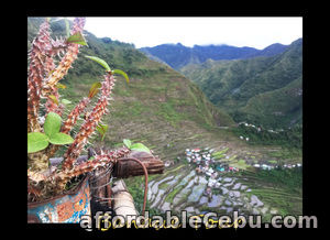 3rd picture of Banaue Tour, Complete Offer in Cebu, Philippines
