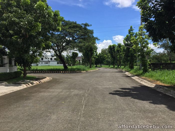 5th picture of FOR SALE LOT IN MANILA SOUTHWOODS For Sale in Cebu, Philippines