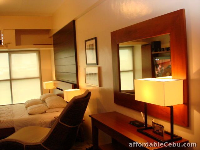 4th picture of FOR SALE SOHO (SMALL OFFICE-HOME OFFICE) For Sale in Cebu, Philippines