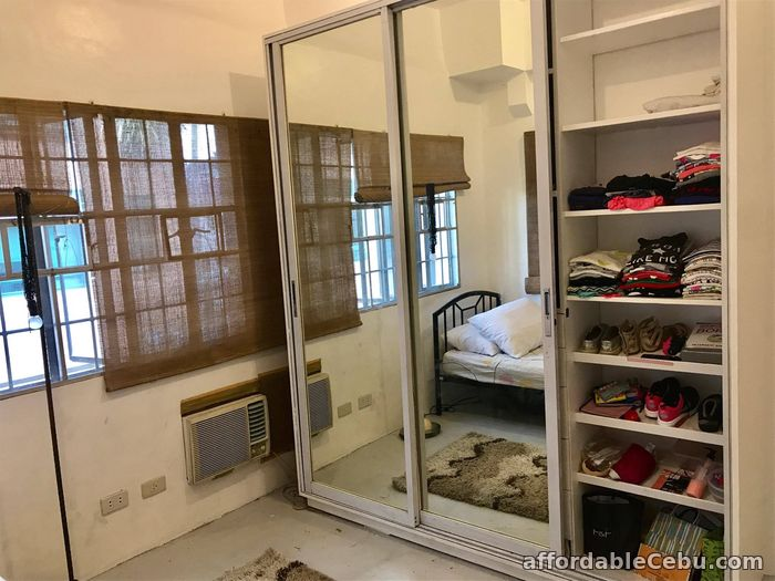 5th picture of FOR SALE TOWNHOUSE IN MAKATI PRIME CITY For Sale in Cebu, Philippines