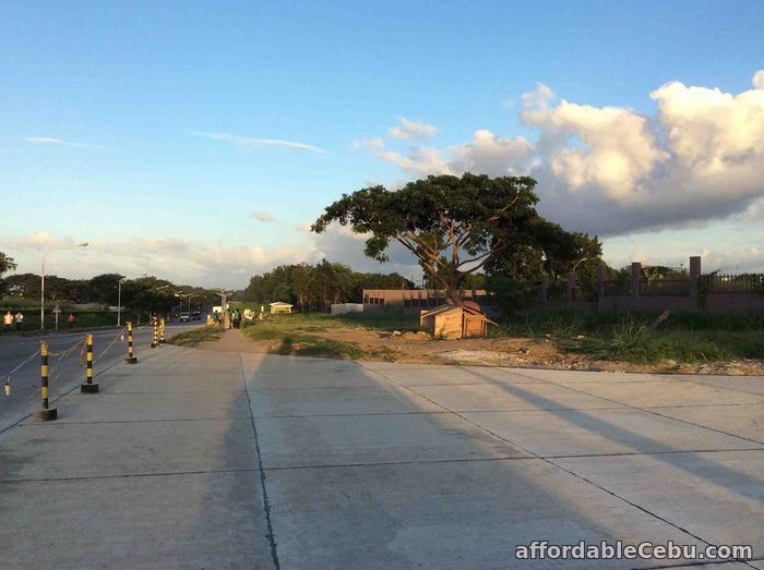 3rd picture of CARMELRAY INDUSTRIAL PARK LOT FOR SALE For Sale in Cebu, Philippines