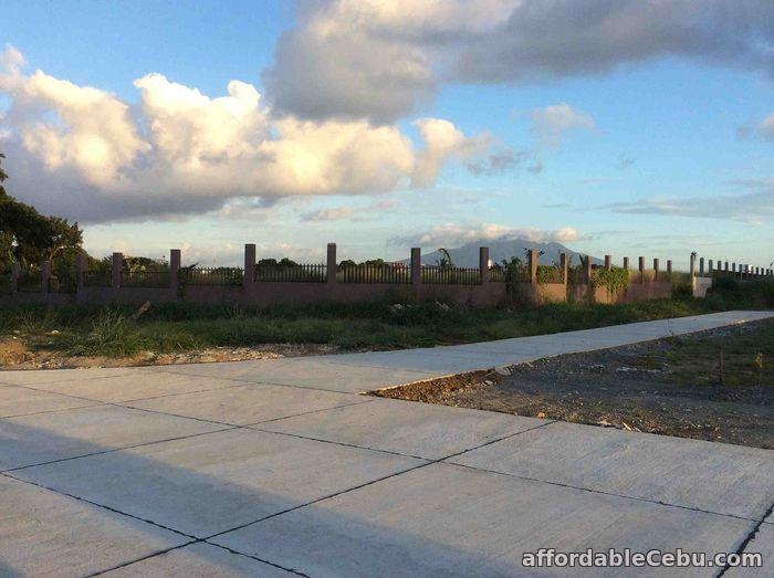 1st picture of CARMELRAY INDUSTRIAL PARK LOT FOR SALE For Sale in Cebu, Philippines