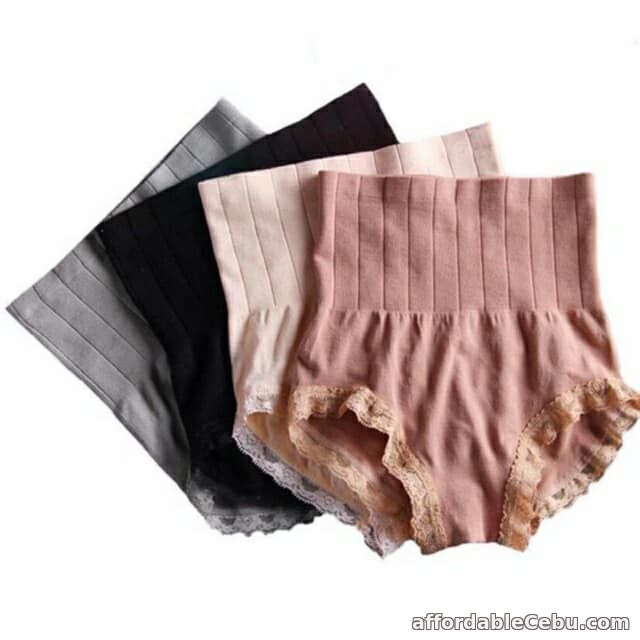 2nd picture of Munafie Slimming Panty For Sale in Cebu, Philippines