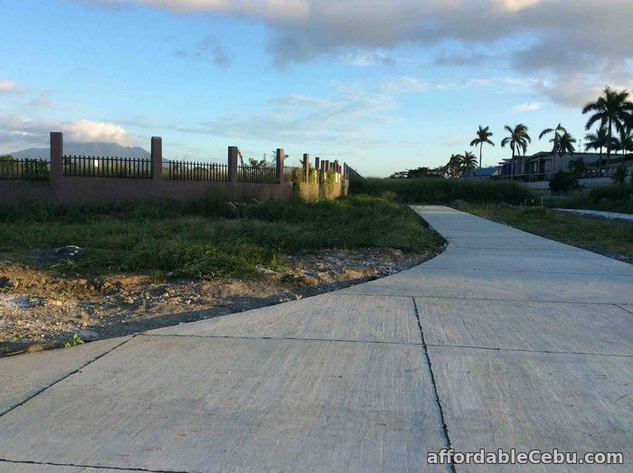5th picture of CARMELRAY INDUSTRIAL PARK LOT FOR SALE For Sale in Cebu, Philippines