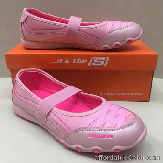 2nd picture of Skechers Slip on For Sale in Cebu, Philippines