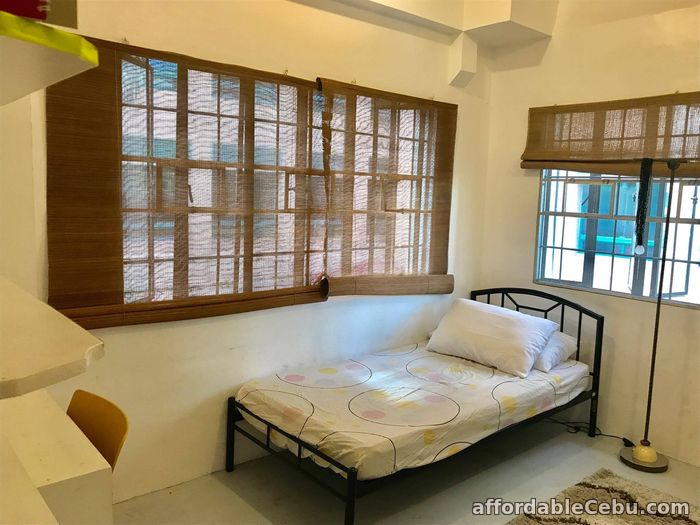 2nd picture of FOR SALE TOWNHOUSE IN MAKATI PRIME CITY For Sale in Cebu, Philippines