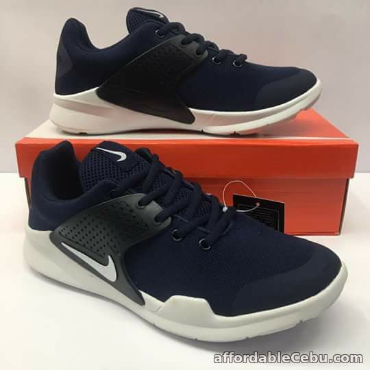 3rd picture of Nike Arrow for Men For Sale in Cebu, Philippines