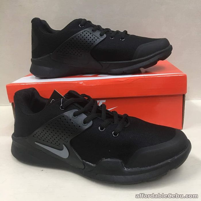 5th picture of Nike Arrow for Men For Sale in Cebu, Philippines