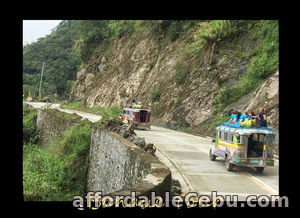 2nd picture of Banaue Tour, Complete Offer in Cebu, Philippines