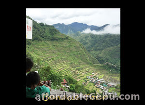 1st picture of Banaue Tour, Complete Offer in Cebu, Philippines