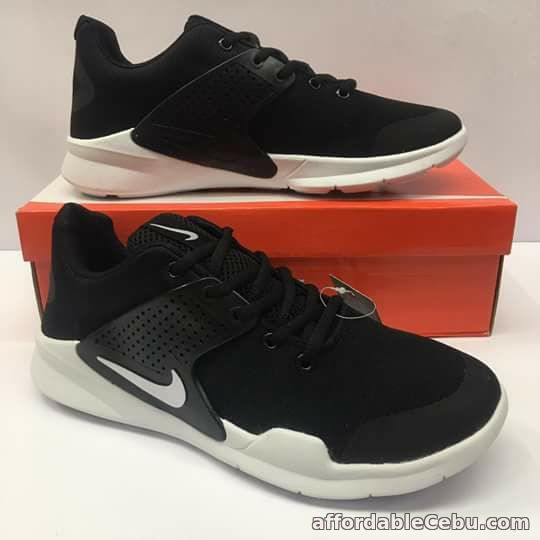1st picture of Nike Arrow for Men For Sale in Cebu, Philippines