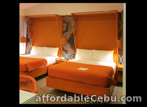 1st picture of Astoria Palawan Package, Puerto Princesa City Offer in Cebu, Philippines