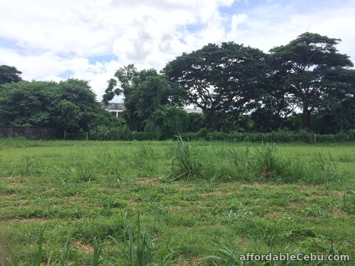 3rd picture of FOR SALE LOT IN MANILA SOUTHWOODS For Sale in Cebu, Philippines