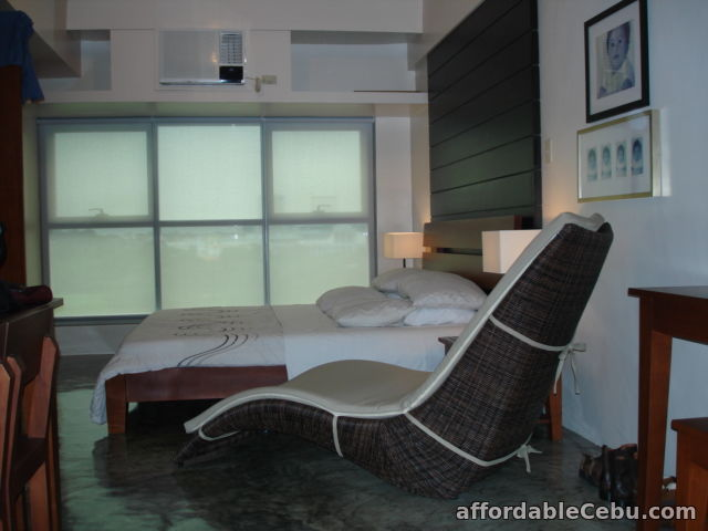 2nd picture of FOR SALE SOHO (SMALL OFFICE-HOME OFFICE) For Sale in Cebu, Philippines