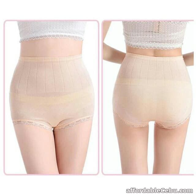 5th picture of Munafie Slimming Panty For Sale in Cebu, Philippines