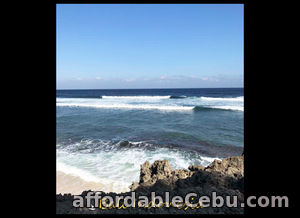 3rd picture of 4D3N Bali Indonesia Hotel and Tour Package Offer in Cebu, Philippines