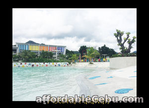 2nd picture of Astoria Palawan Package, Puerto Princesa City Offer in Cebu, Philippines