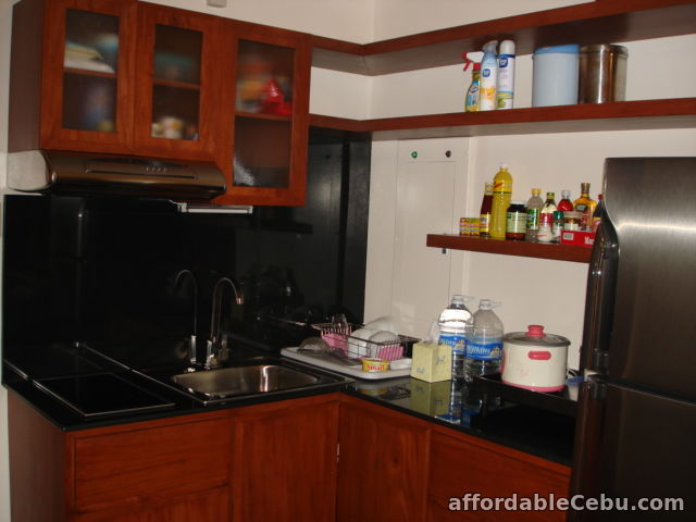 5th picture of FOR SALE SOHO (SMALL OFFICE-HOME OFFICE) For Sale in Cebu, Philippines