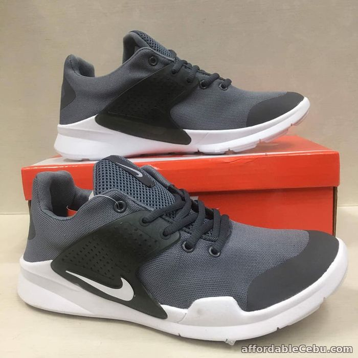 4th picture of Nike Arrow for Men For Sale in Cebu, Philippines