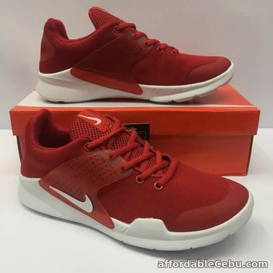 2nd picture of Nike Arrow for Men For Sale in Cebu, Philippines